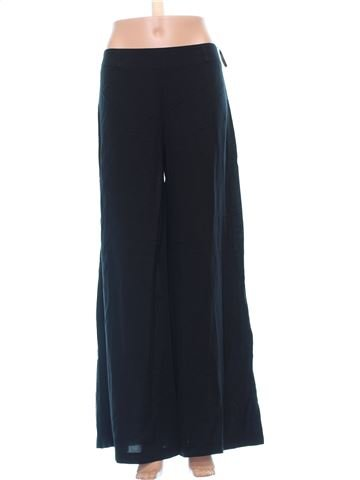 Trouser woman NEW LOOK UK 12 (M) winter #770_1