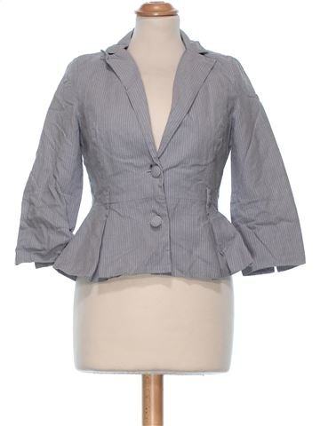 e6512cfdb592c8 ORSAY BLAZERS for Women – up to 90% off retail price
