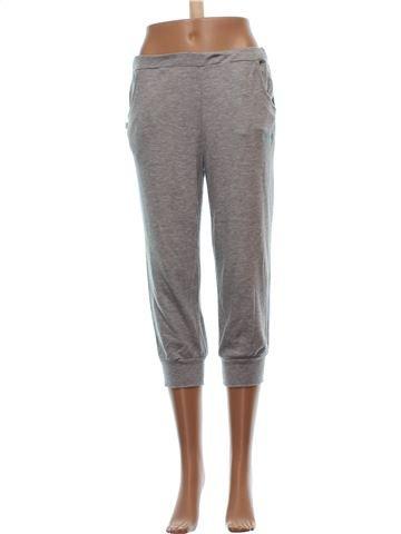 Jogging Trouser woman LA GEAR UK 12 (M) summer #789_1