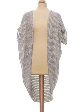 Cardigan woman MARKS & SPENCER M winter #7915_1