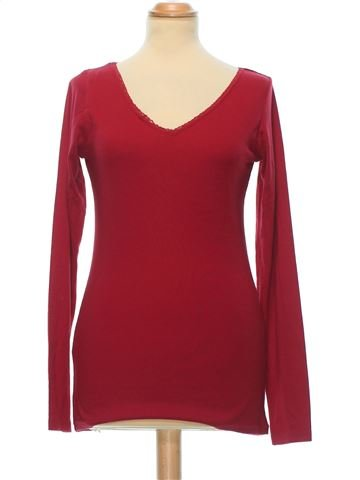 Long Sleeve Top woman LOVE TO LOUNGE UK 12 (M) winter #8030_1