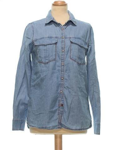 Jacket woman PULL&BEAR M summer #8171_1