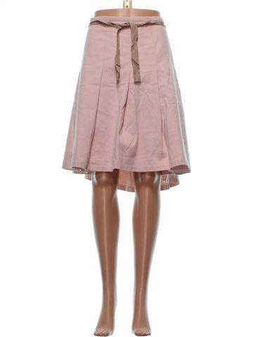 Skirt woman GAP UK 12 (M) winter #8380_1