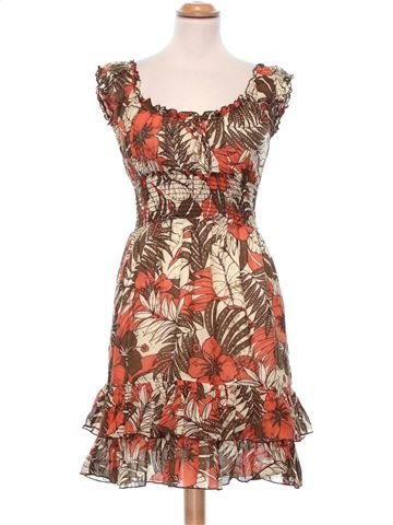 286362355a6 JANE NORMAN DRESSES for Women – up to 90% off retail price