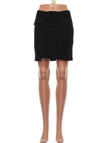 Skirt woman BOOHOO UK 8 (S) summer #8479_1