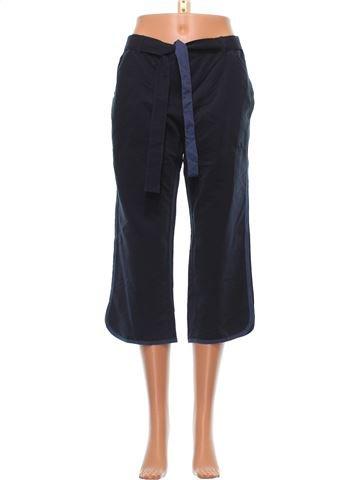 Trouser woman TCM UK 12 (M) summer #8509_1