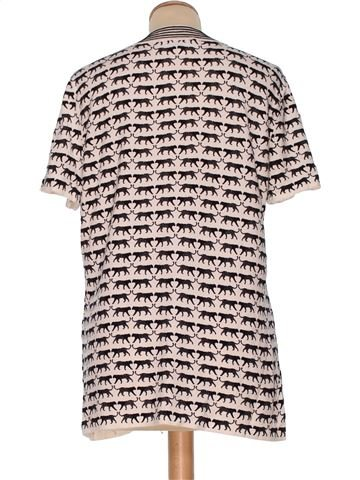 Short Sleeve Top woman COMMA UK 14 (L) summer #862_1