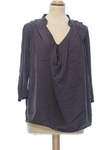Blouse woman JASPER CONRAN UK 14 (L) summer #8671_1