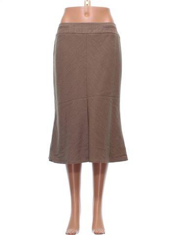 Skirt woman BERSHKA UK 10 (M) summer #8680_1
