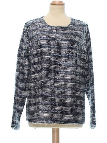 Jumper woman RABE UK 14 (L) winter #8693_1