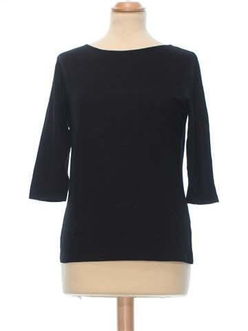 Long Sleeve Top woman OLSEN UK 12 (M) winter #8736_1
