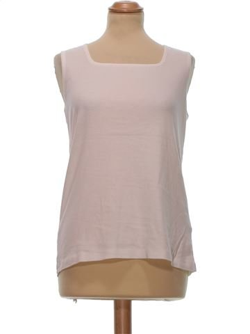 Tank Top woman BONMARCHÉ UK 14 (L) summer #8815_1