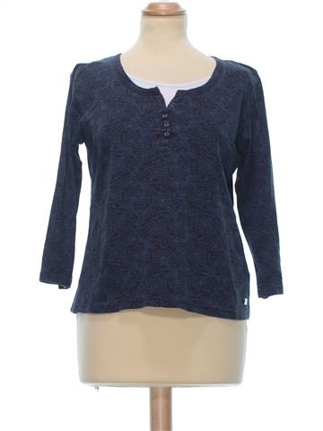 Long Sleeve Top woman DEBENHAMS UK 12 (M) winter #8924_1