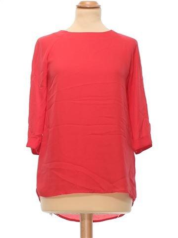 Long Sleeve Top woman PRIMARK UK 6 (S) winter #9015_1