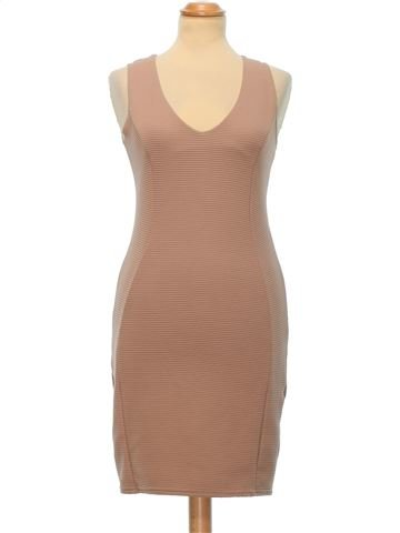 Dress woman MISSGUIDED UK 12 (M) summer #9045_1