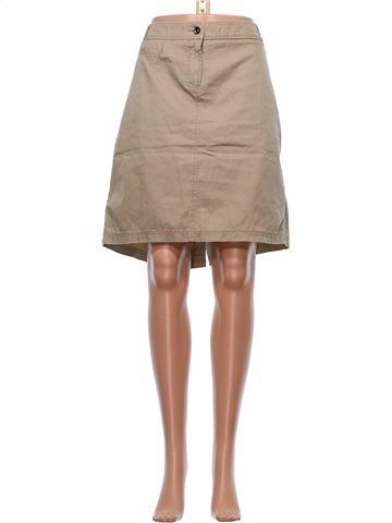 Skirt woman FAT FACE UK 16 (L) summer #9056_1