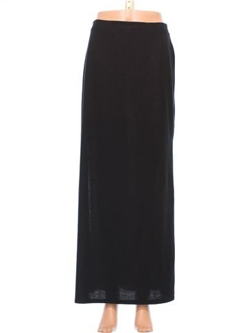 Skirt woman RIVER ISLAND UK 8 (S) summer #9071_1