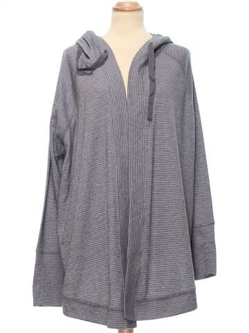Cardigan woman NEXT M winter #9103_1