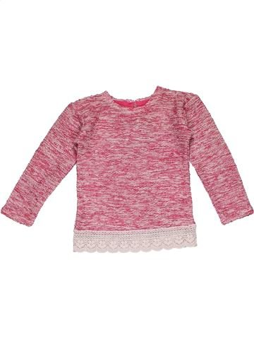 9ca088a68 PRIMARK Clothing for Kids – Outlet up to 90% off