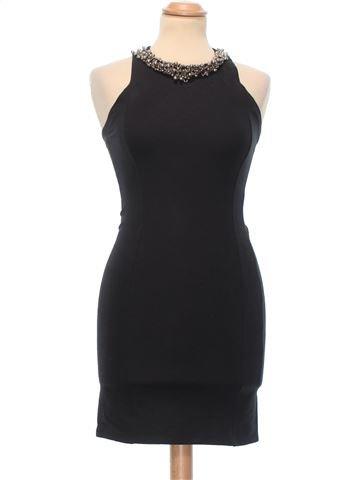 Dress woman ZARA S summer #9521_1