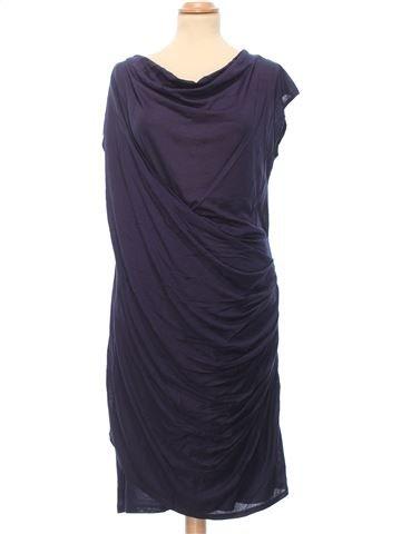Dress woman PHASE EIGHT UK 14 (L) summer #9749_1