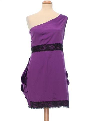 Dress woman RAGE UK 10 (M) summer #9880_1